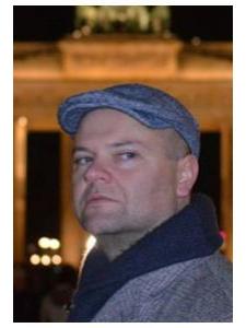 Profilbild von Jan Papproth Dipl. Ing. (FH) Konstruktion Solidworks aus Duisburg