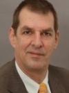 Profilbild von Jan-Peter Timmermann  Oracle Spezialist Weblogic