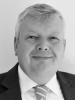 Profilbild von   Jan Petersen SAP S4 HANA Projektmanager & Finance Consultant