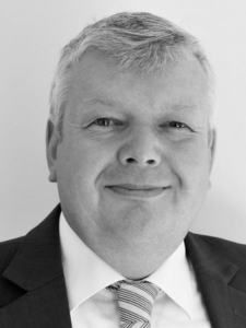 Profilbild von Jan Petersen Jan Petersen SAP S4 HANA Projektmanager & Finance Consultant aus OeverseeFroerup