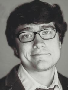 Profilbild von Jan Pignar .NET Entwickler VB C# DevExpress WPF aus Gernsbach