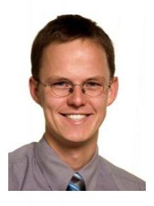 Profilbild von Jan Prager Experte für SAS / VBA + Spezialist Hypotheken- und Konsumentenkreditgeschäft + aCRM - Spezialist aus Wollerau