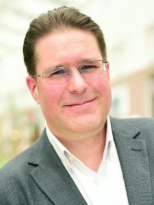 Profilbild von Jan Reinhardt Software-Entwickler, Trainer, Berater mit 25+ Jahren Erfahrung aus Bremen