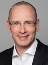 Profilbild von Jan Reinicke  Projektmanagement und IT-Beratung (ERP u. DWH)