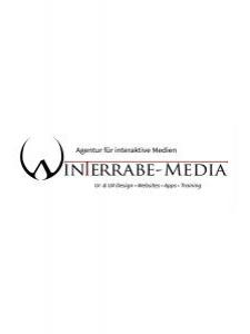 Profilbild von Jan Ritzmann Winterrabe - Media aus Radevormwald