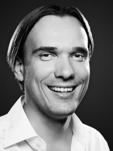 Profileimage by Jan Safranek SAP ABAP Entwickler, HANA Entwickler, IS-U & RE-FX Berater und Entwickler from Pisek
