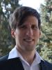 Profilbild von   IT Architekt & JavaScript FullStack Entwickler
