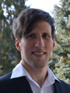 Profilbild von Jan Salloth JavaScript  FullStack Entwickler aus Koeln
