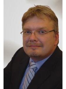Profilbild von Jan Schilcher Talend | Business Intelligence | Datenanalyse und -verabeitung | DWH | Linux | ... aus KoenigshainWiederau