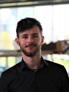 Profileimage by Jan Schmidt ✅ Digital Marketing Consultant from Stuttgart