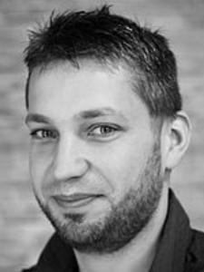 Profilbild von Jan Schroeder TYPO3 Entwickler (Zeitgleich de) aus Bremen