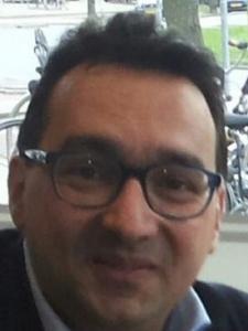 Profilbild von Jan Slootweg Projekt Manager / Certified SAP HCM Berater / Solution Architect aus DenHaag