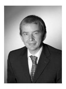 Profilbild von Jan Soucek Jan Soucek Business und IT Consulting aus Muenchen