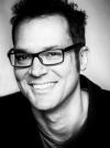 Profilbild von Jan Stechert  UX / UI Designer