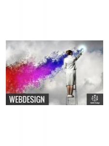 Profilbild von Jan Stockmann Webdesign Berlin / 123-Berlin-Design aus Berlin