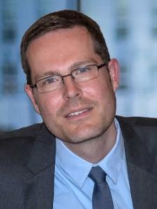 Profilbild von Jan Struewing Projektmanager (PMP) aus Rostock