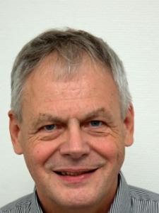 Profilbild von Jan Thorslund IT ITIL Project Manager ECB compliance- and IBM mainframe specialist aus NykSj