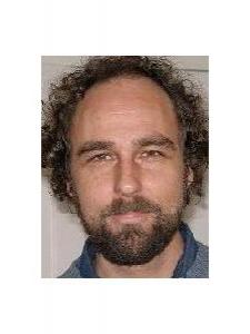 Profileimage by Jan Trahn IBM WebSphere Middleware Infrastructure & Integration Engineer z/OS + ( AIX , Linux , Windows ) from Kronshagen