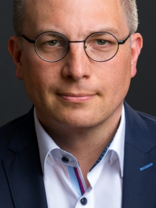 Profilbild von Jan Wegener Interim-Manager + Digitalisierungsexperte aus Hamburg
