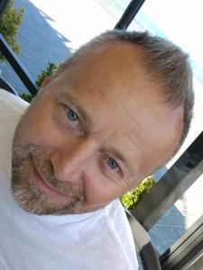 Profilbild von Jan Wohlfeil Web-Designer, Web-Entwickler, Typo3, Magento, Datenbanken, PHP-Programmierer aus Mahlberg