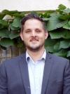 Profilbild von Jan Wolfert  Softwarentwickler für moderne Web/Desktop und Datenbanklösungen (.NET / Angular)
