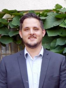 Profilbild von Jan Wolfert Softwarentwickler für moderne Web/Desktop und Datenbanklösungen (.NET / Angular) aus LudwigshafenamRhein