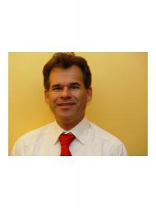 Profileimage by Jan Zentgraf Storage Consultant und Trainer from Memmingen