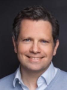 Profilbild von Jan tomSuden Digital Transformation Consultant aus BadHonnef