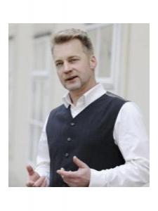 Profilbild von Jan vanOort Sehr erfahrener Software Architekt und Entwickler, Java aus Moedling
