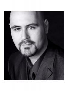 Profilbild von JanAnton Drer Entwickler, Trainer, Berater, Consultant aus Berlin