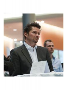 Profilbild von JanChristoph Bleeck Projektmanager - Change Management - Business Development - Prozessoptimierer - Senior Consultant aus Essen