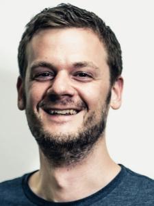 Profilbild von JanHendrik Stein Facebook Ads Freelancer | Facebook Marketing Consultant aus Schwabach