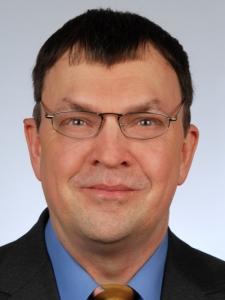 Profilbild von JanHolger Otto It-Berater aus Cremlingen