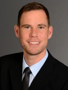 Profilbild von JanMarc Effler PRINCE2-zert. IT-Consultant – Projektunterstützung (PMO). Anforderungsmanagement. Testmanagement aus Berlin