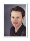 Profilbild von Jan Michael Wrangel  IT Beratung, Lotus Notes/Domino Administration, Entwicklung und Design
