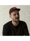 Profilbild von   Motion Designer   Video Editor