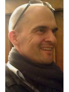 Profilbild von JanP Beterke Interim Manager / Projektmanager aus Muenchen