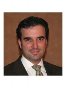 Profilbild von JanPaul Becker Becker Controlling & Knowledgemanagement aus Bornheim