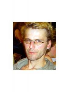 Profilbild von JanPeter Koelichen Multimedia-Profi aus Sauerlach