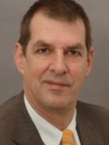 Profilbild von JanPeter Timmermann Oracle Spezialist Weblogic aus Wedel