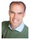 Profile picture by Jan-Peter von Hunnius  SW Process Improvement and CMMi Consultant, Software Engineer