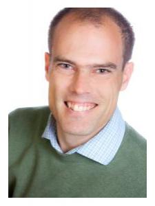 Profileimage by JanPeter vonHunnius SW-Entwicklungsprozess- und CMMi-Berater, SW-Entwickler from Fernitz