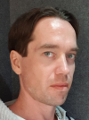 Profilbild von   Java und SAPUI5 Entwickler (Java EE, Spring Boot, JavaScript, SAPUI5, Fiori, SAP Cloud Platform)