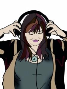 Profilbild von Jana Froelich Mediengestalter aus Neckargemuend