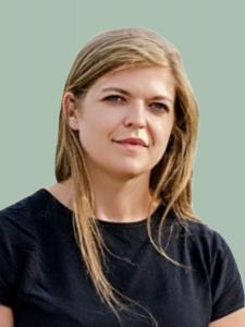 Profilbild von Jana Glaremin Facebook Marketing Specialist aus Berlin