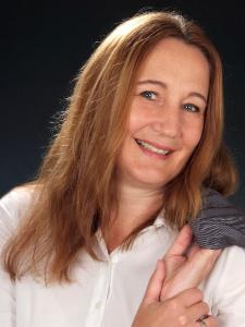 Profileimage by Jana Schleich SAP ERP Logistik Projektleiter und Senior Berater from Bedburg