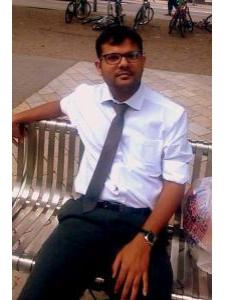 Profileimage by Janak Prajapati Sr.Software Developer at Azilen Technologies Pvt Ltd from Ahmedabad