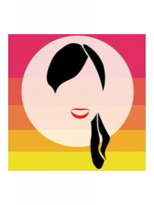 Profileimage by JaneHeather Dee Junior Ruby on Rails Web Developer from ManilaPhilippines