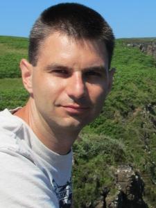 Profileimage by Janez Cergolj Laravel & Vue.js & jQuery Web developer from