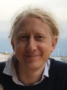 Profileimage by Jani Soila Full Stack Developer from Kbenhavn